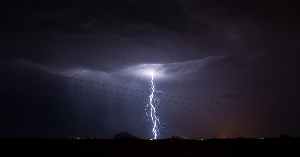 Lightning-and-Leisure-Considerations-for-Minimizing-Your-Risks