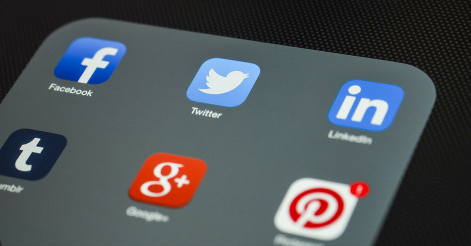 The-Importance-of-Social-Media-During-a-Disaster