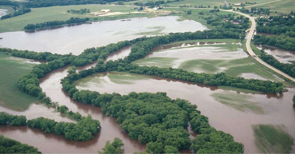 The-Key-to-Year-Round-Flood-Discounts