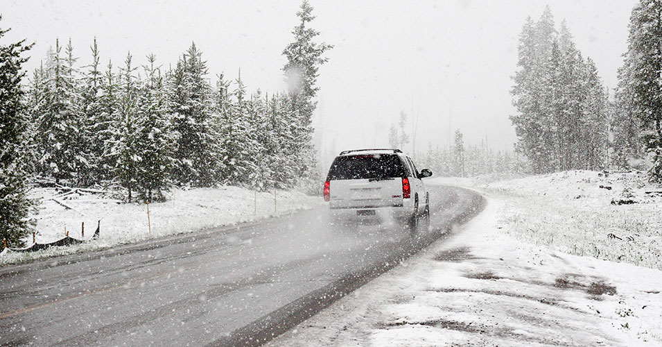 Tips-for-Driving-in-Winter-Conditions
