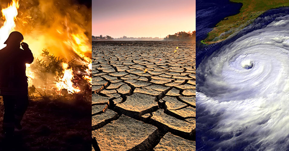 """Why-""""Natural""""-Disasters-No-Longer-Exist"""