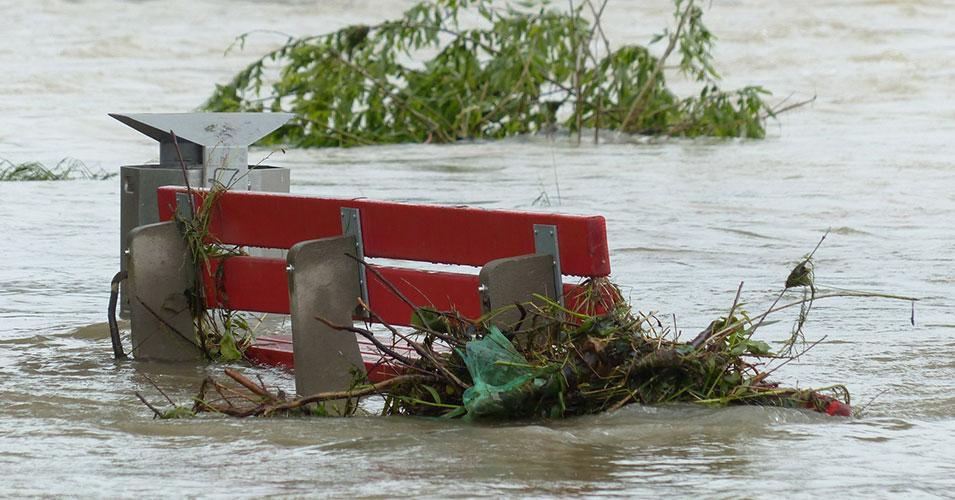 boulder-county-flood