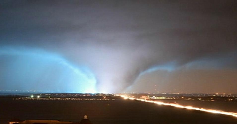 rowlett-texas-tornado