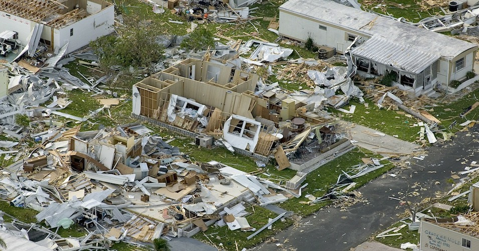 Post-Disaster Pitfalls to Avoid for Public Assistance Reimbursement