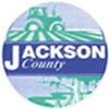 Jackson County - Daniele McDaniel