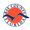 Bay County seal