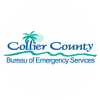 Collier County - Dan Summers