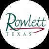 Rowlett Texas - Kim Wilson